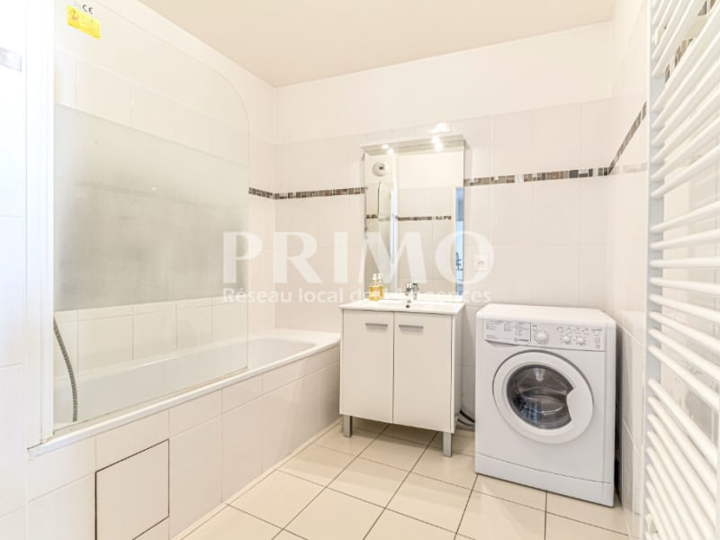 Vente appartement Chatenay malabry 472 500€ - Photo 9