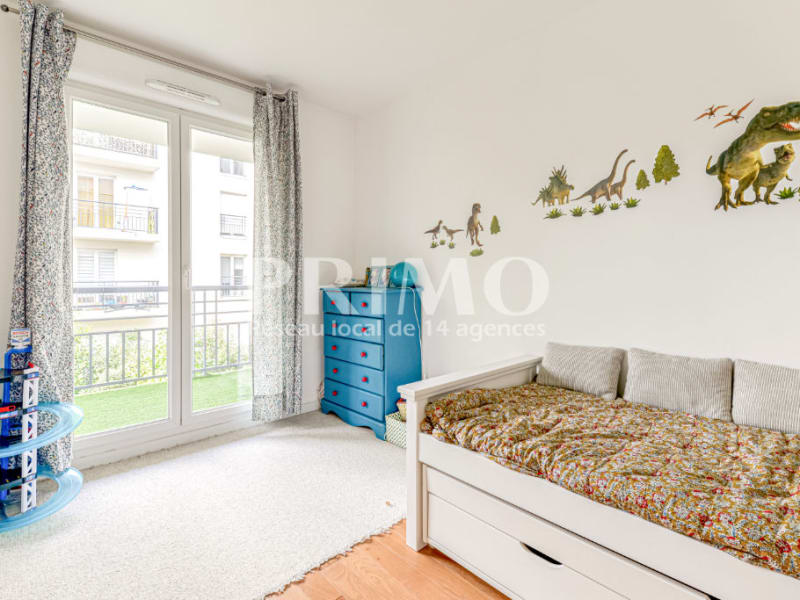 Vente appartement Chatenay malabry 472 500€ - Photo 10