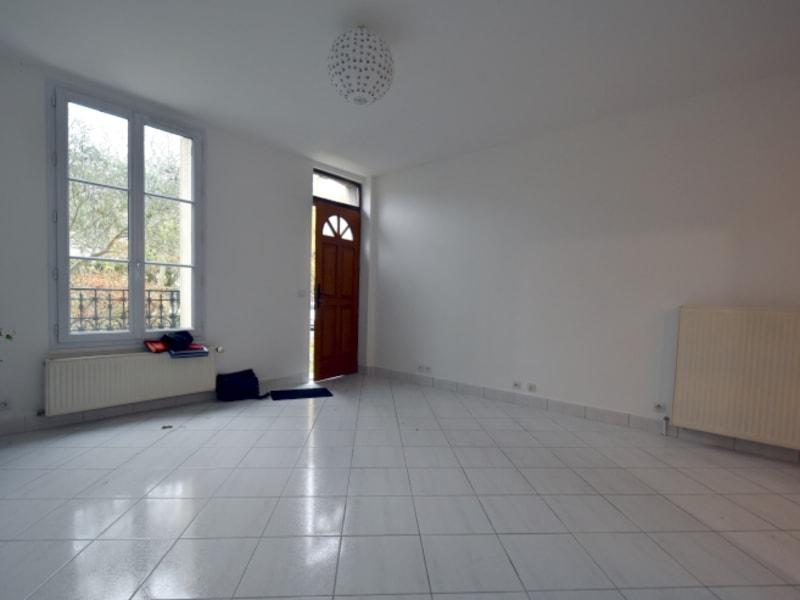 Revenda casa Sartrouville 610000€ - Fotografia 3