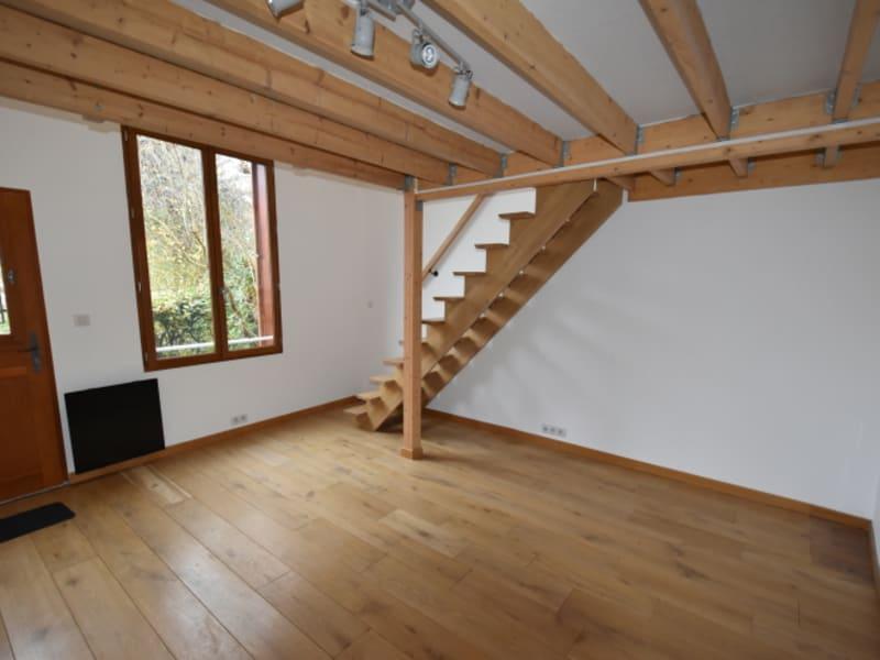 Revenda casa Sartrouville 610000€ - Fotografia 5