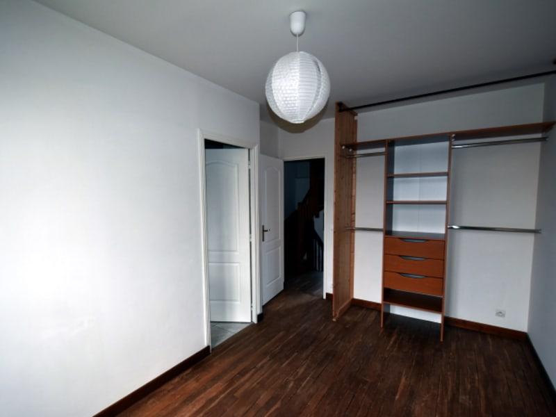 Revenda casa Sartrouville 610000€ - Fotografia 6