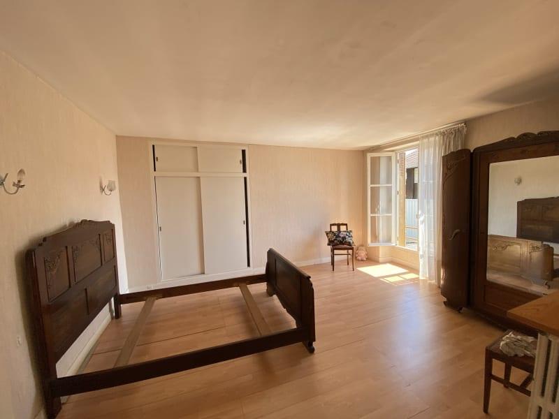 Venta  casa La ville du bois 290160€ - Fotografía 6