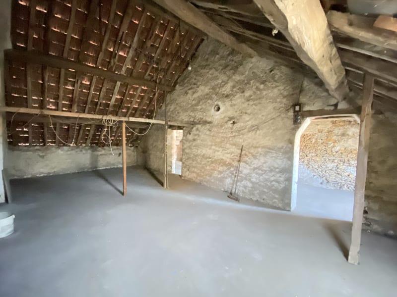 Venta  casa La ville du bois 290160€ - Fotografía 7