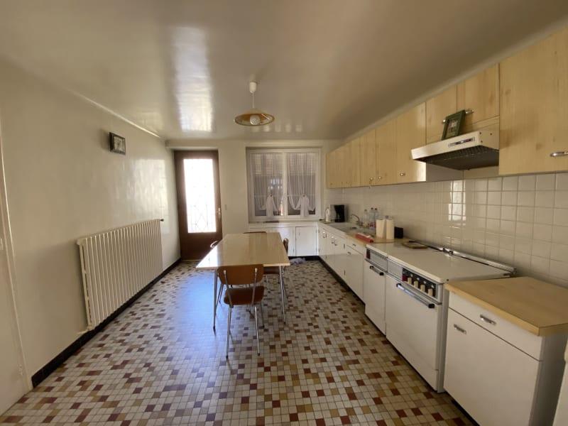 Venta  casa La ville du bois 290160€ - Fotografía 3