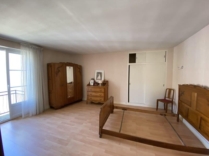 Venta  casa La ville du bois 290160€ - Fotografía 5