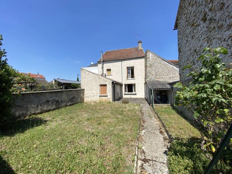 Venta  casa La ville du bois 290160€ - Fotografía 1
