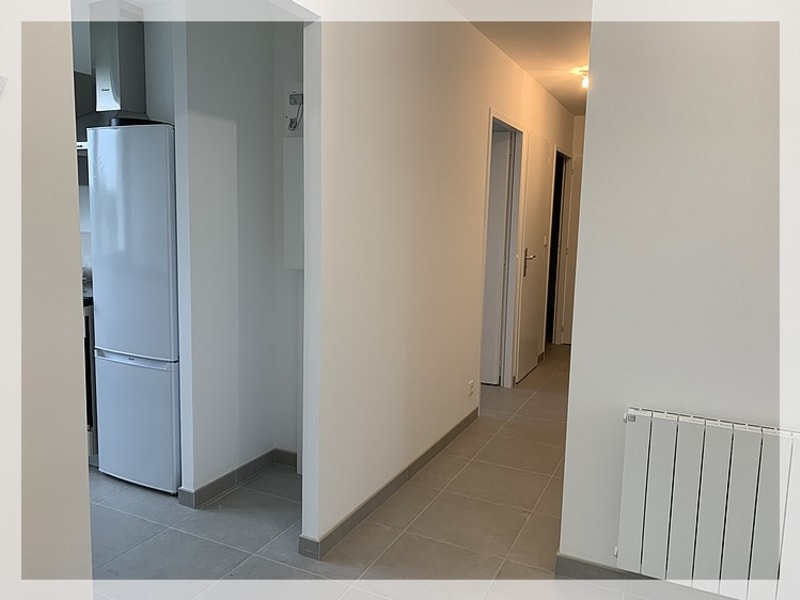 Location appartement Ancenis-saint-gereon 700€ CC - Photo 5