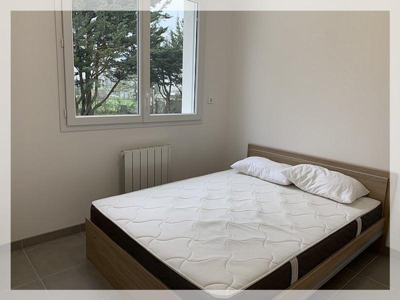 Location appartement Ancenis-saint-gereon 700€ CC - Photo 6