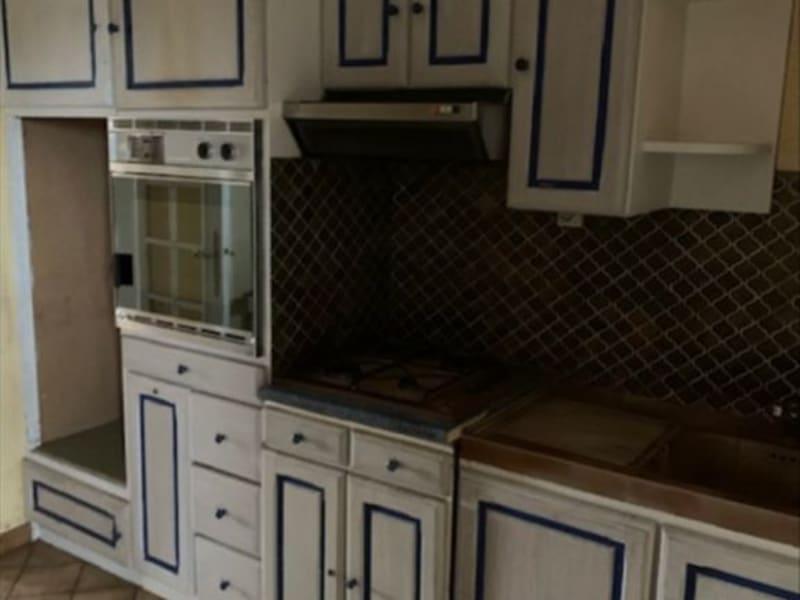 Sale apartment Villerest 59500€ - Picture 3