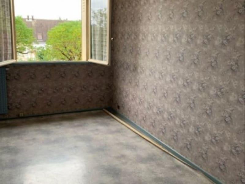 Sale apartment Villerest 59500€ - Picture 4