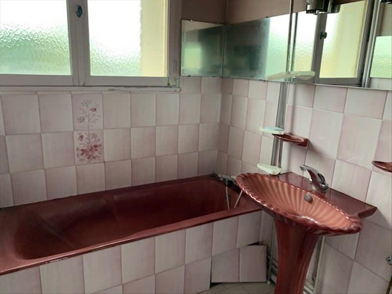 Sale apartment Villerest 59500€ - Picture 5