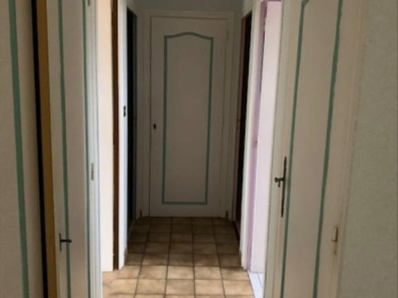 Sale apartment Villerest 59500€ - Picture 6