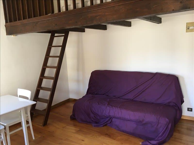 Location appartement Aix en provence 598€ CC - Photo 3