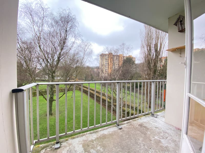 Sale apartment Athis mons 179500€ - Picture 2