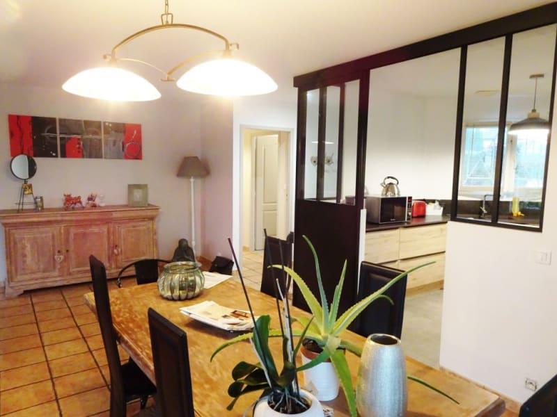 Sale house / villa Benesse maremne 493970€ - Picture 2