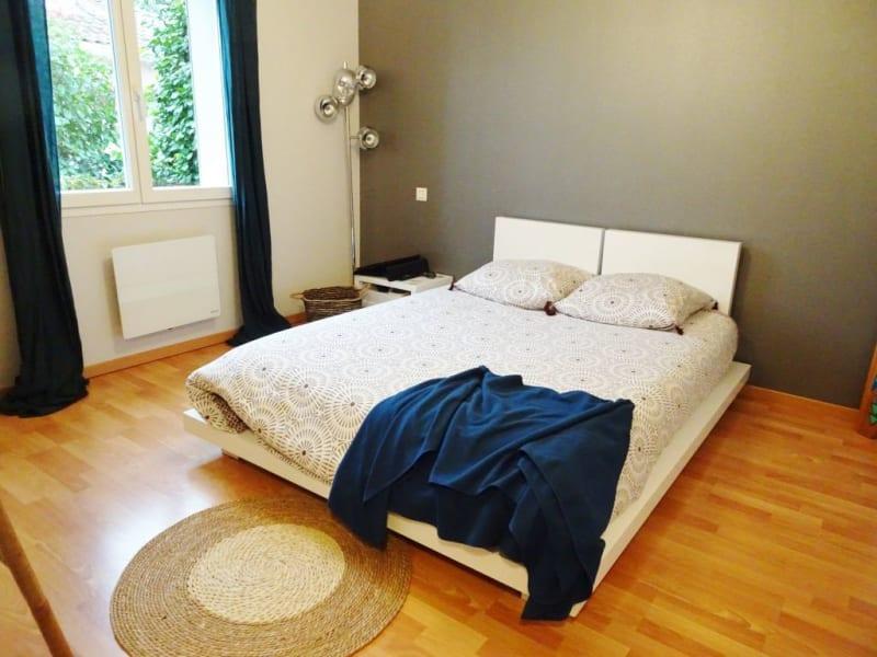 Sale house / villa Benesse maremne 493970€ - Picture 5