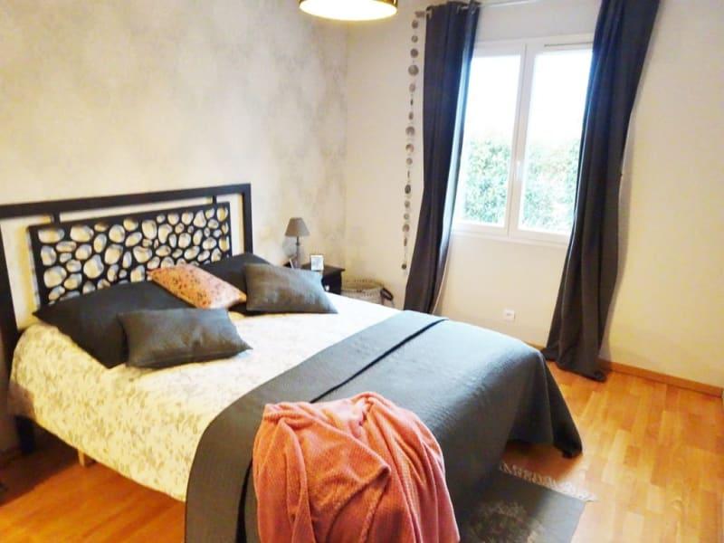 Sale house / villa Benesse maremne 493970€ - Picture 7
