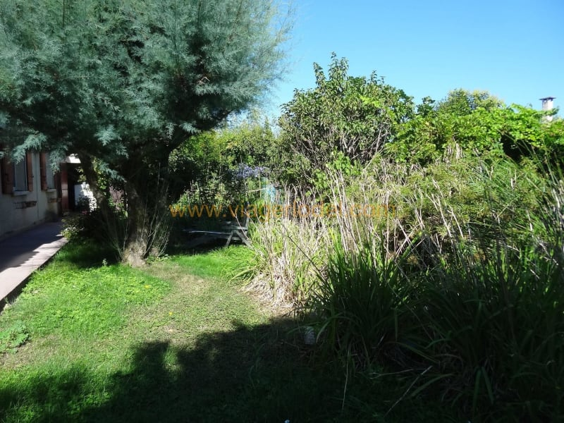 Life annuity house / villa Marsillargues 217500€ - Picture 5