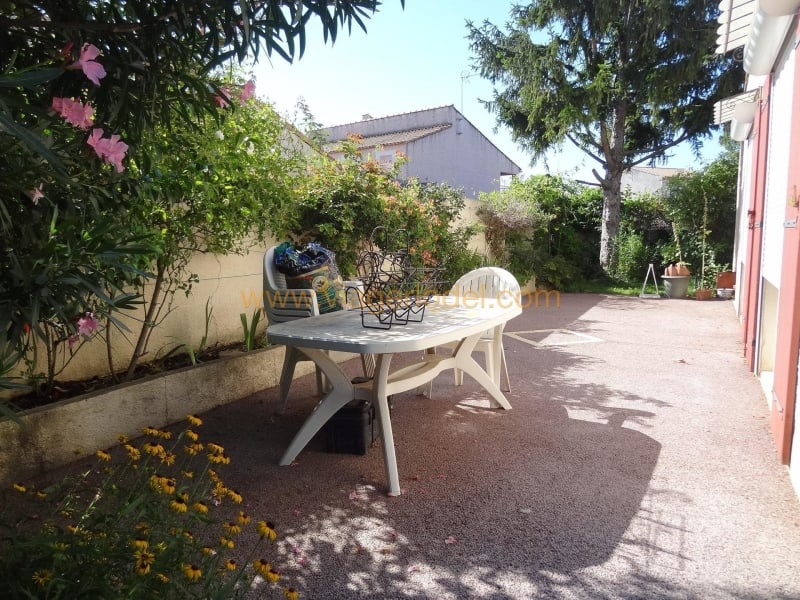 Life annuity house / villa Marsillargues 217 500€ - Picture 4
