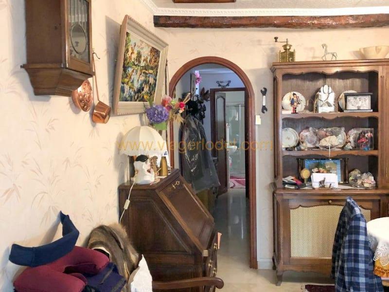 Life annuity building La brigue 67500€ - Picture 7