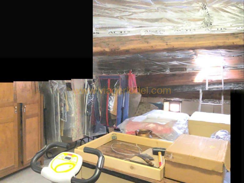 Life annuity building La brigue 67500€ - Picture 20