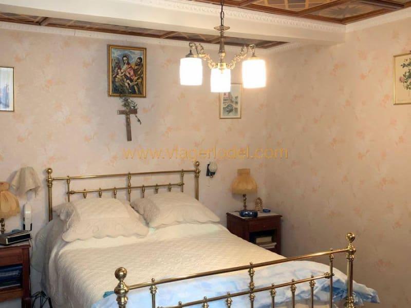 Life annuity building La brigue 67500€ - Picture 10