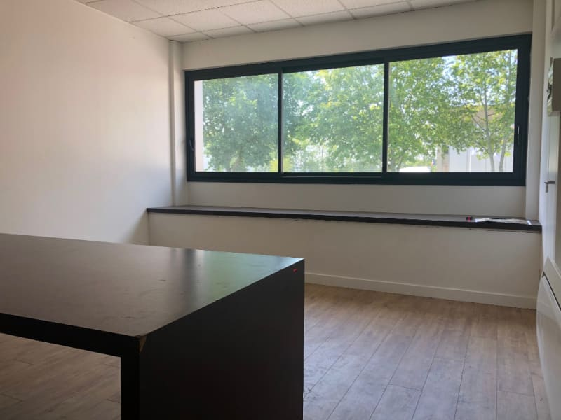 Rental office Bondoufle 3000€ CC - Picture 7