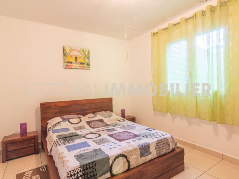 Rental house / villa Saint francois 1 650€ CC - Picture 6