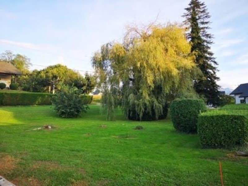 出售 空地 Sonnaz 219000€ - 照片 1