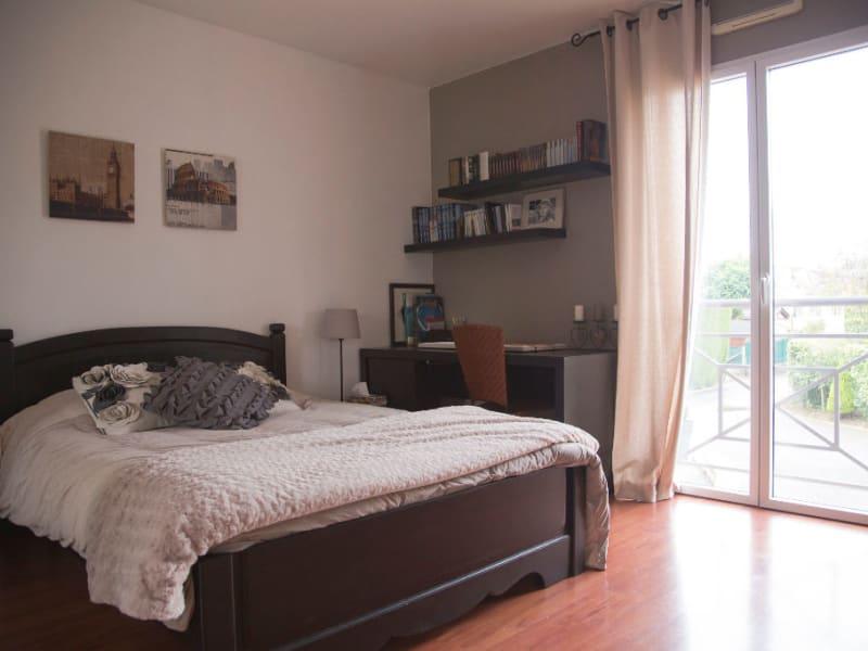 Vente maison / villa Franqueville saint pierre 660000€ - Photo 8