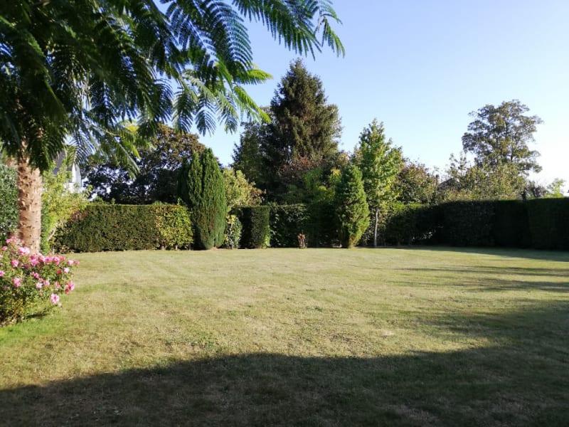 Vente maison / villa Franqueville saint pierre 660000€ - Photo 12