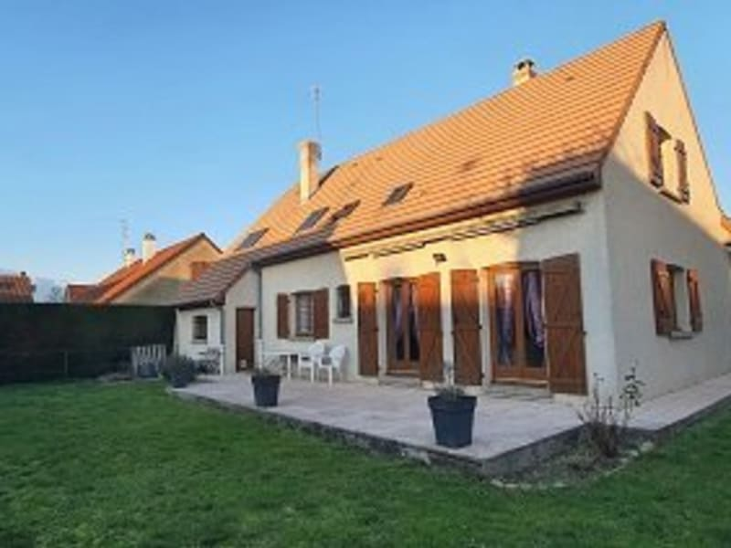 Vente maison / villa St remy 295 000€ - Photo 12