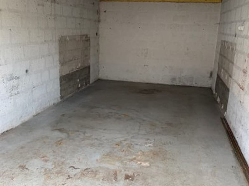 Sale parking spaces Dieppe 11 000€ - Picture 1