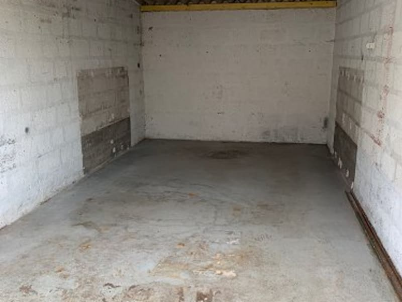 Sale parking spaces Dieppe 11 000€ - Picture 2