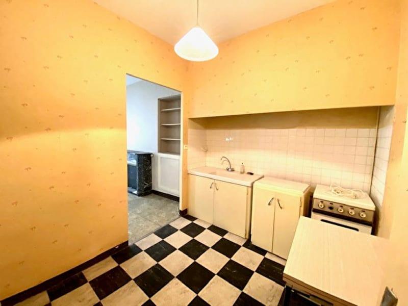 Sale apartment Beziers 76000€ - Picture 3