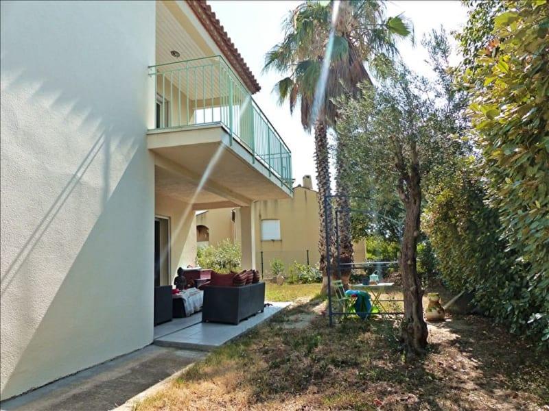 Sale house / villa Beziers 315000€ - Picture 2
