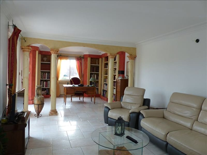 Sale house / villa Beziers 298 000€ - Picture 3