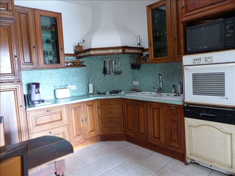 Sale house / villa Beziers 298 000€ - Picture 5