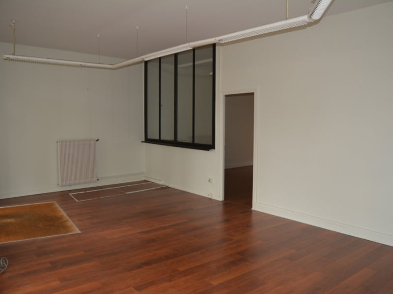 Rental office Toulouse 1 680€ HC - Picture 4