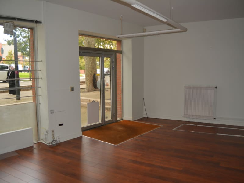 Rental office Toulouse 1 680€ HC - Picture 5