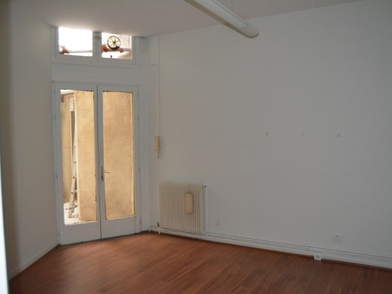 Rental office Toulouse 1 680€ HC - Picture 7