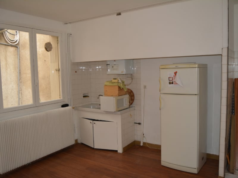Location bureau Toulouse 1 680€ HC - Photo 9