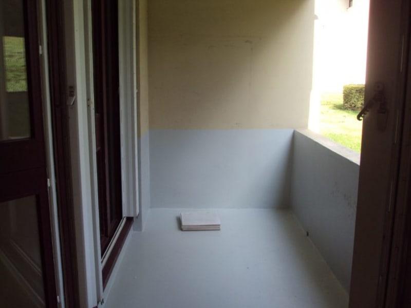 Vente appartement Rambouillet 169300€ - Photo 2
