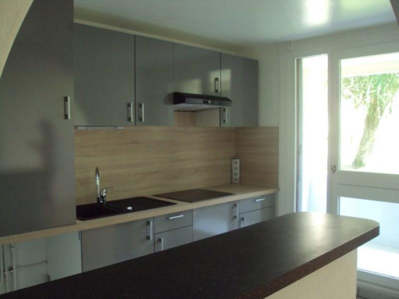 Vente appartement Rambouillet 169300€ - Photo 3