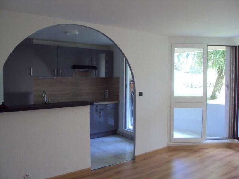 Vente appartement Rambouillet 169300€ - Photo 4