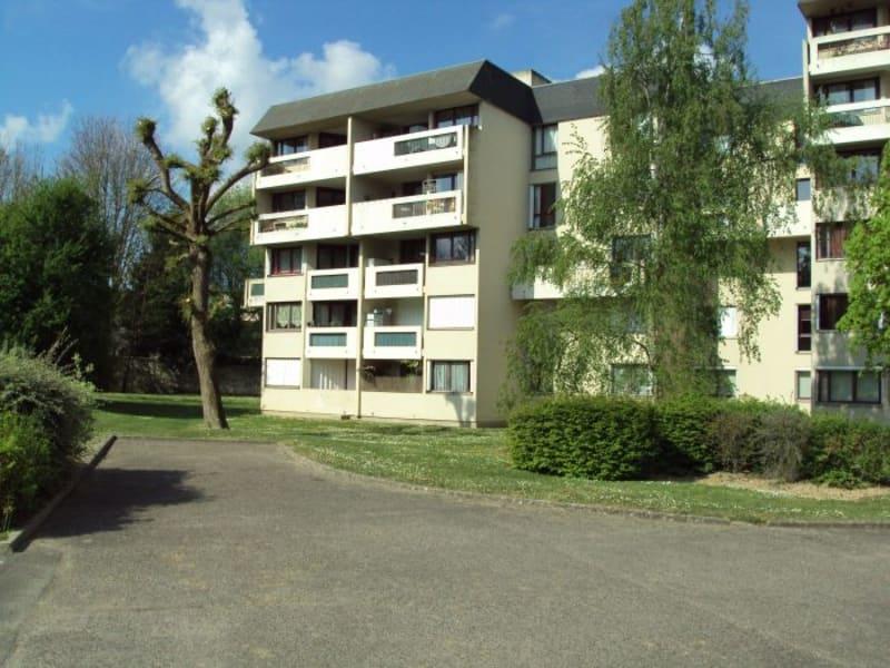 Vente appartement Rambouillet 169300€ - Photo 5