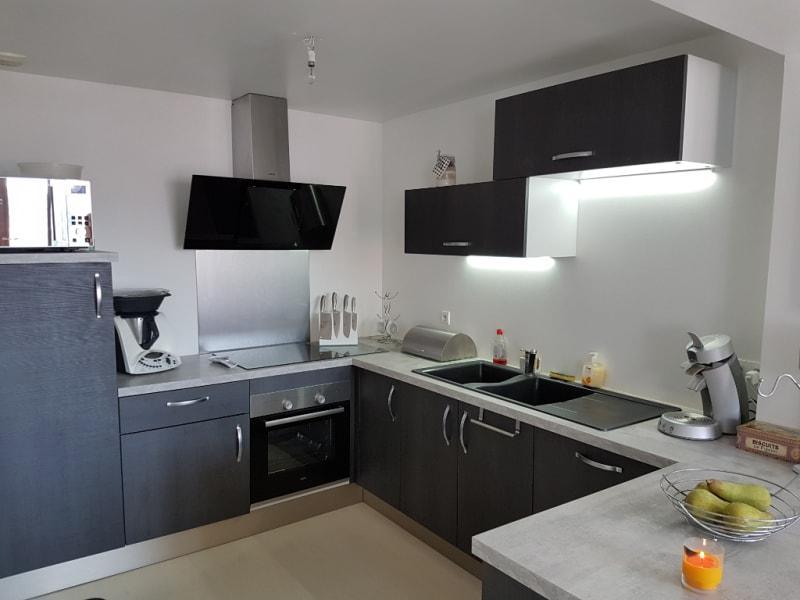Sale apartment Saint die des vosges 229900€ - Picture 2