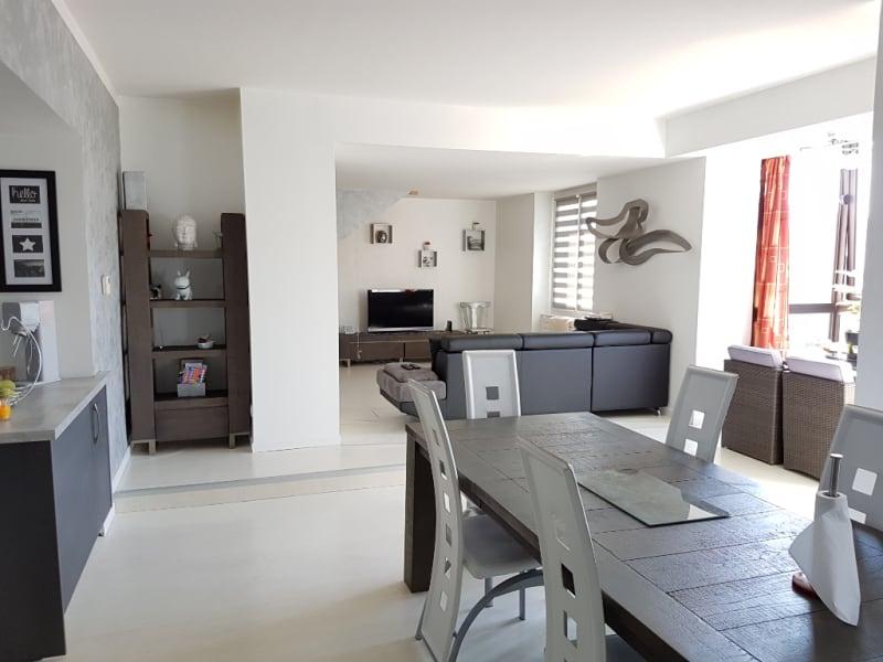 Sale apartment Saint die des vosges 229900€ - Picture 4