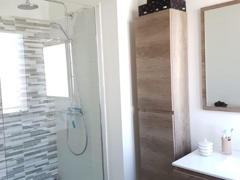 Sale apartment Saint die des vosges 229900€ - Picture 6