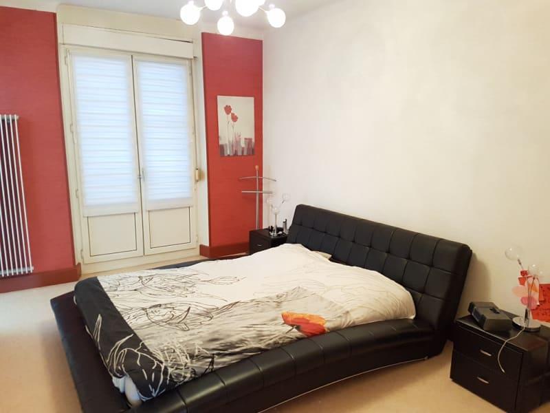 Sale apartment Saint die des vosges 229900€ - Picture 7